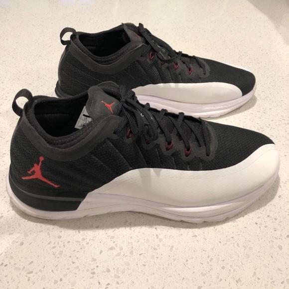 Jordan Shoes | Mens Jordans Two3